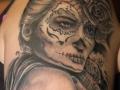 Tattoo Festival (13)