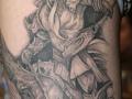 Tattoo Festival (14)