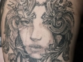 Tattoo Festival (15)
