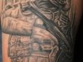 Tattoo Festival (16)