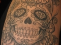 Tattoo Festival (17)
