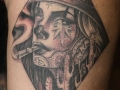 Tattoo Festival (18)