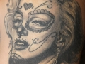 Tattoo Festival (9)