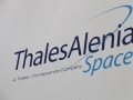Thales-le Drian-Sicral 2. (1)