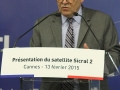 Thales-le Drian-Sicral 2. (18)
