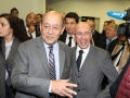 Thales-le Drian-Sicral 2. (20)
