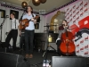 the-lumineers-festival-de-cannes-1289