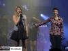 the-voice-tour-2013-palais-nikaia-08