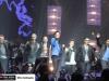the-voice-tour-2013-palais-nikaia-09