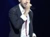 the-voice-tour-2013-palais-nikaia-anthony-touma-1