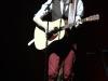 the-voice-tour-2013-palais-nikaia-benjamin-boheme-1ere-partie