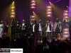 the-voice-tour-2013-palais-nikaia-les-8-finalistes