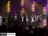 the-voice-tour-2013-palais-nikaia-les-8-finalistes_0