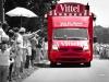 tour-de-france-2013-vittel-22