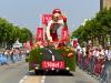 tour-de-france-2013-vittel-40