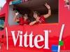 tour-de-france-2013-vittel-95