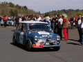 Tour Optic 2000 Clermont Ferrand - Circuit de Charade (11).JPG