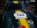 Tour Optic 2000 Clermont Ferrand - Circuit de Charade (3).JPG