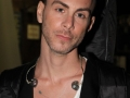 World Music Awards -ASAF AVIDAN