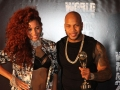 World Music Awards -FLO RIDA (4)