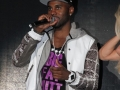 World Music Awards -J. DERULO
