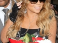 World Music Awards -MARIAH CAREY