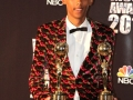 World Music Awards -STROMAE
