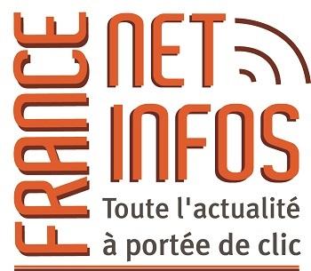logo_FranceNetInfos