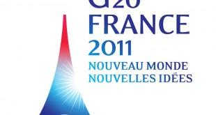 G20 de Cannes