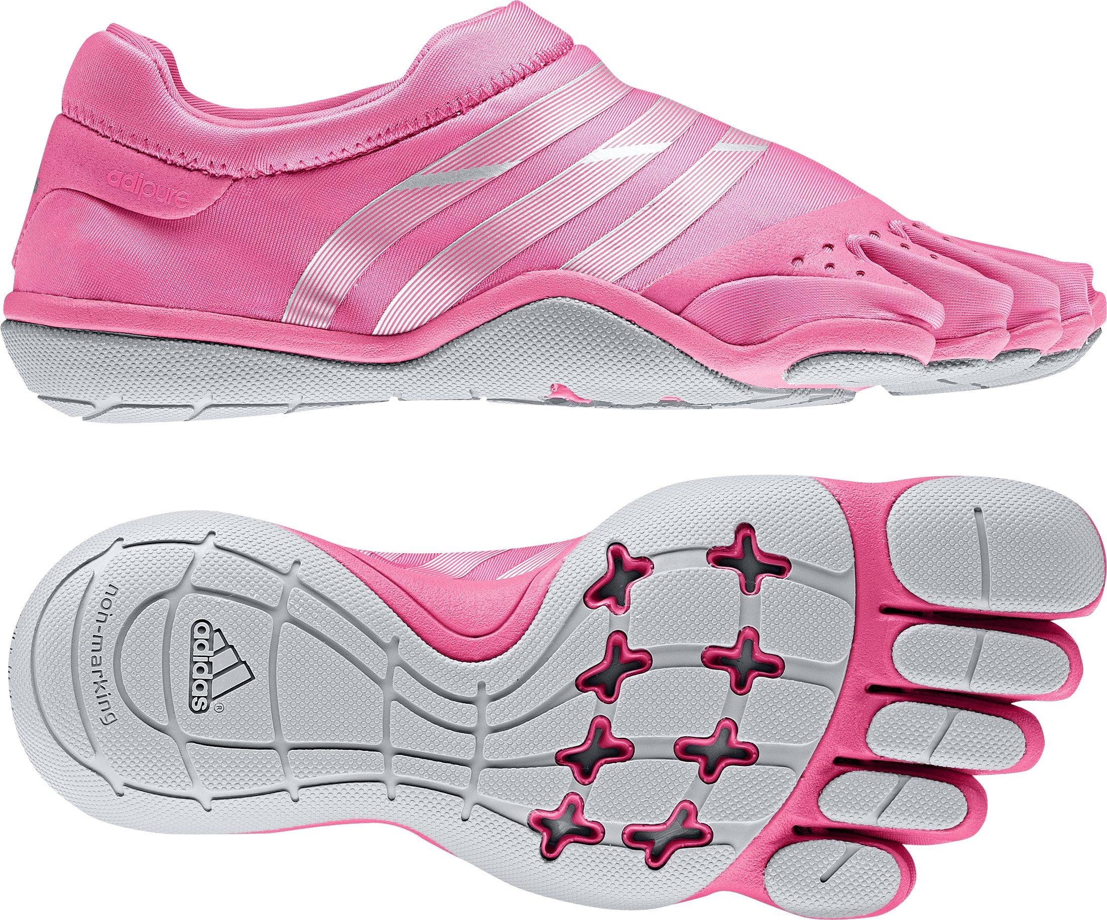 adidas femme go sport