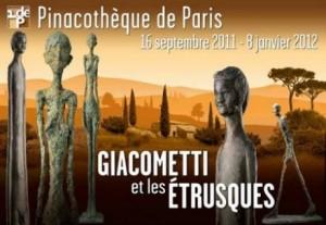 AP. giacometti-pinacotheque-expo