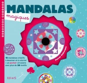 mandalas-magiques-fleurus