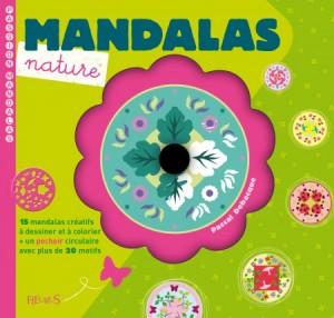 mandalas-nature-fleurus