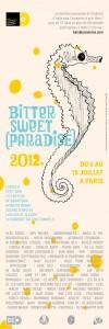 AP. BitterSweet (paradise) 2012