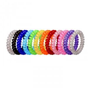 bracelet B.FASHION