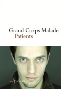 grand corps malade patients