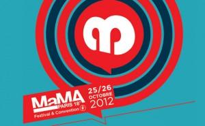 AP. MaMA 2012