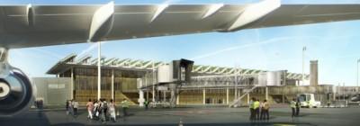 Aéroport du Grand Ouest