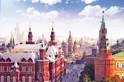 Brest Vladivostok en autocar- le nouveau défi de Salaün Holidays