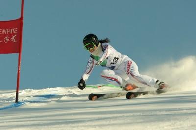 Championnats du Monde de ski alpin IPC-BOCHET-Marie©M-Hartmann_25
