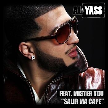 Cover-Salir-Ma-Cape