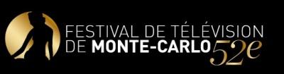 Festival de la Télévision de Monte-Carlo