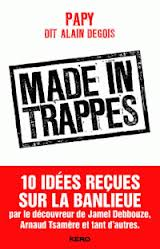 Made in Trappes