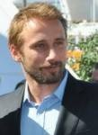 Matthias Schoenaert