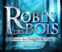 Robin-des-bois1