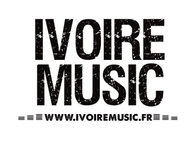 Ivoire Music organisateur du Summer Golfe Festival
