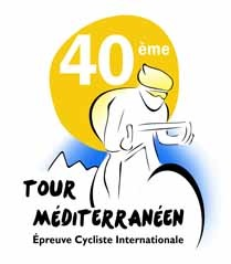 Tour Méditerranéen
