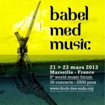 babelmedmusique