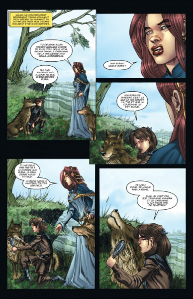 game-of-thrones-volume-2-dargaud-extrait