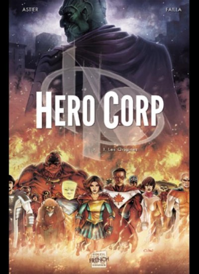 hero-corp-les-origines-t1